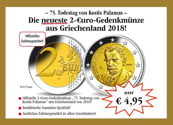 Der B5 Ge Krügerrand Goldmünze 2018 Electriciannarellan