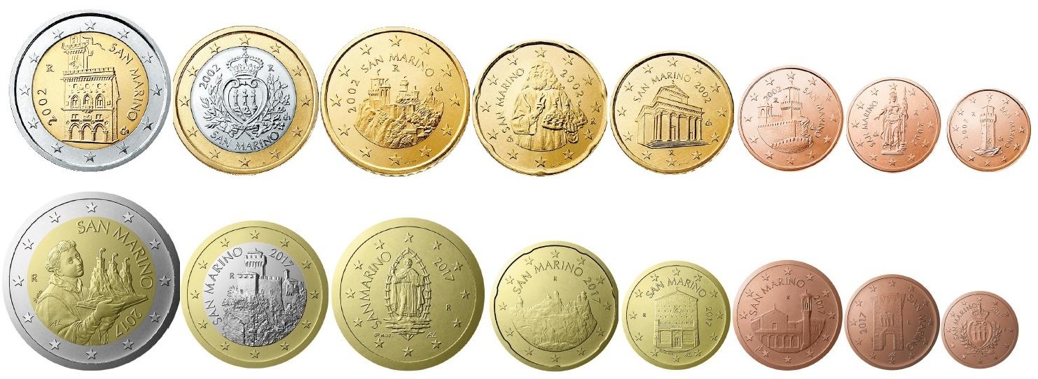 20 britische pfund in euro